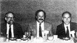 Sra Presidents 1984