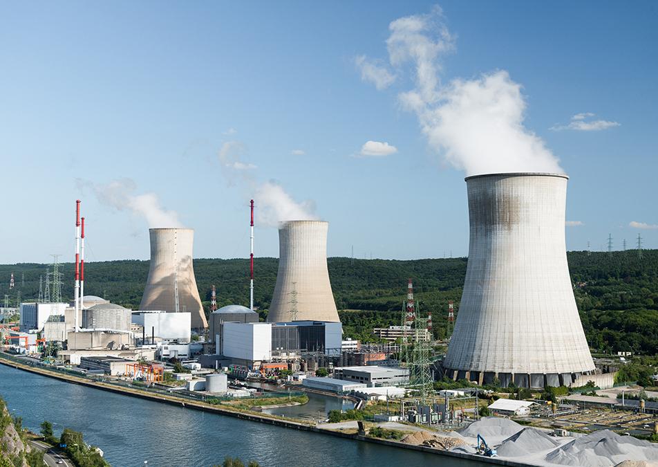 Sra004 Hompage Heroimage Nuclear