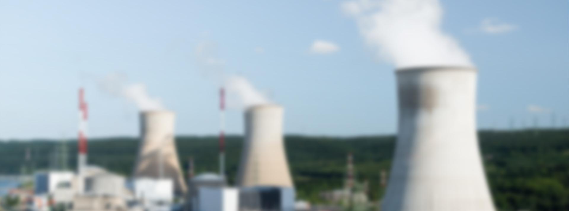 Sra004 Hompage Heroimageblurred Nuclear