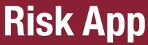 Risk App