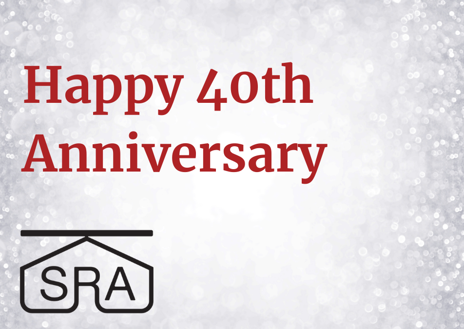 Happy 40th Anniversary Sra (5)