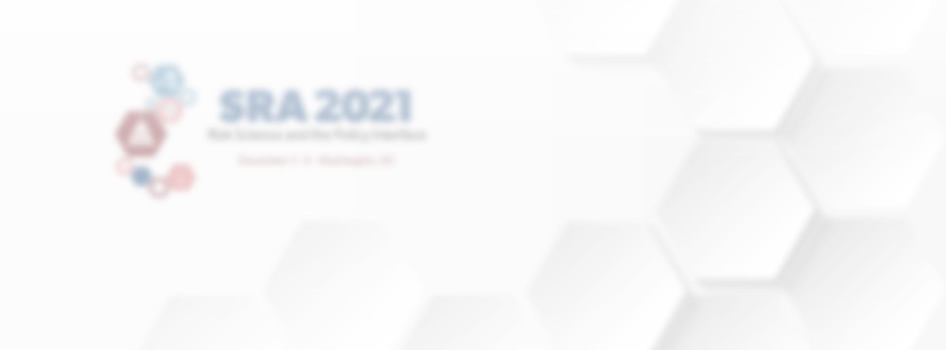 Sra000 2021annualmtg Background