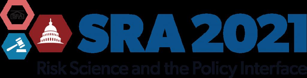 Sra2021 Conference Logo 3