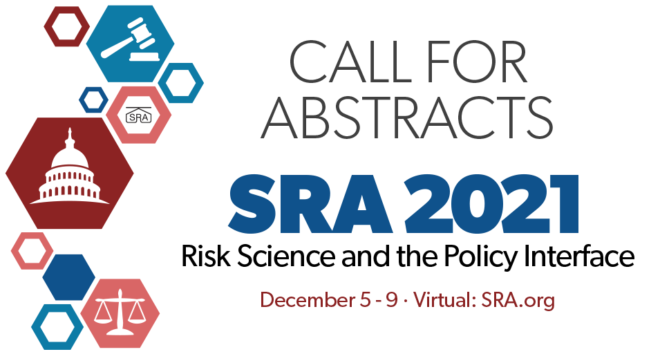 Sra2021 Abstracts Web Banner
