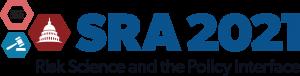 Sra2021 Conference Logo