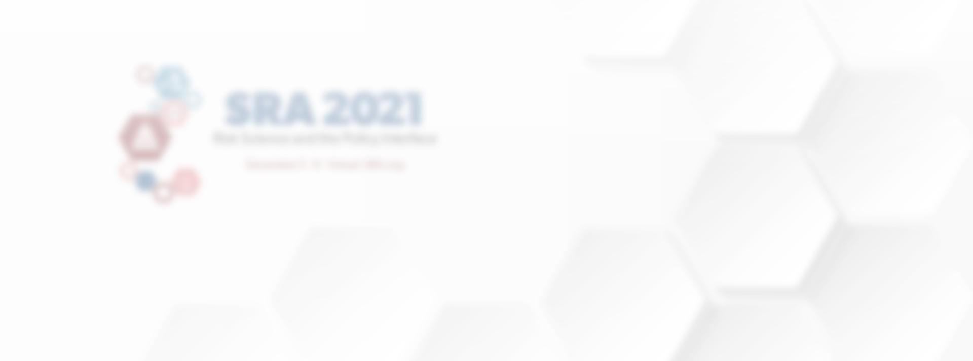 Sra000 2021annualmtg Background2