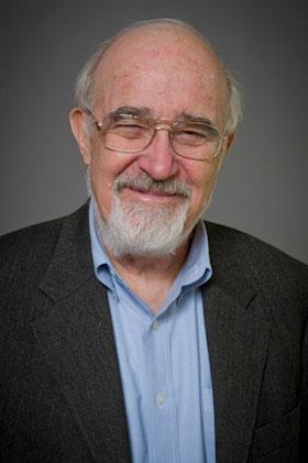 Goldstein Bernard D